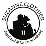 Suzanne-Clothier-Relationship-Training